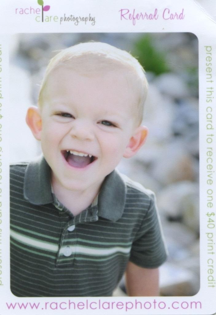 Eli_Foutz_-_Troy__Great-grandson_