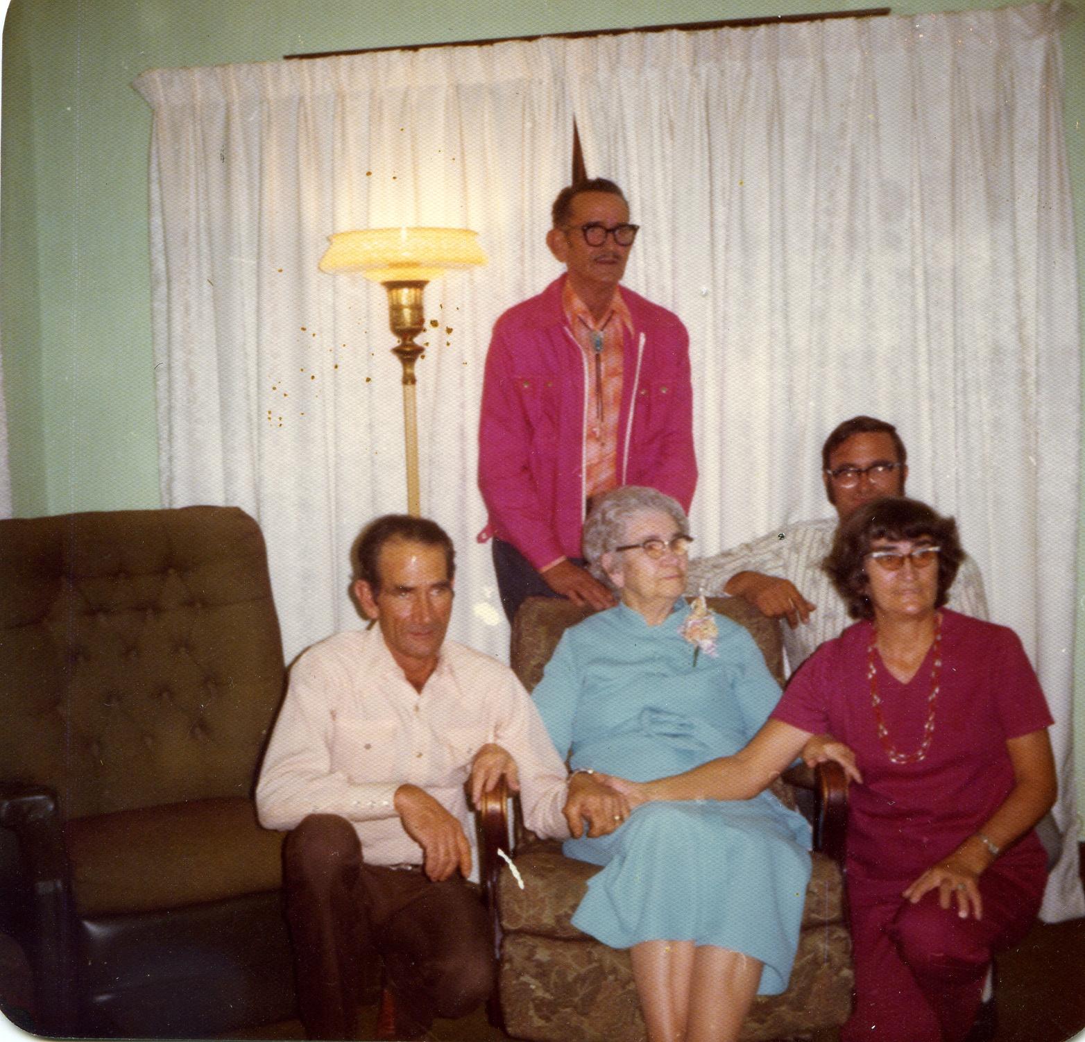 claraashcroftfoutzfamily033