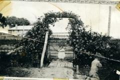 claralavinafoutz005