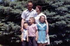 georgecrockettfamily056
