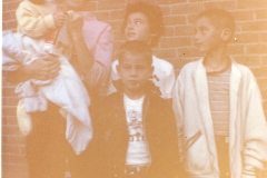 georgelcrockettfamily088