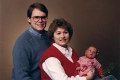 howardjsantfamily110