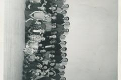 Foutz_Reunion_3-8-10