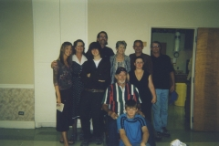 Peggy_Spears_Family__Cassidy_Darleen_Daryl_Peggy_Bob_Andrew_Dakota_Steve_Dawn_Rusty