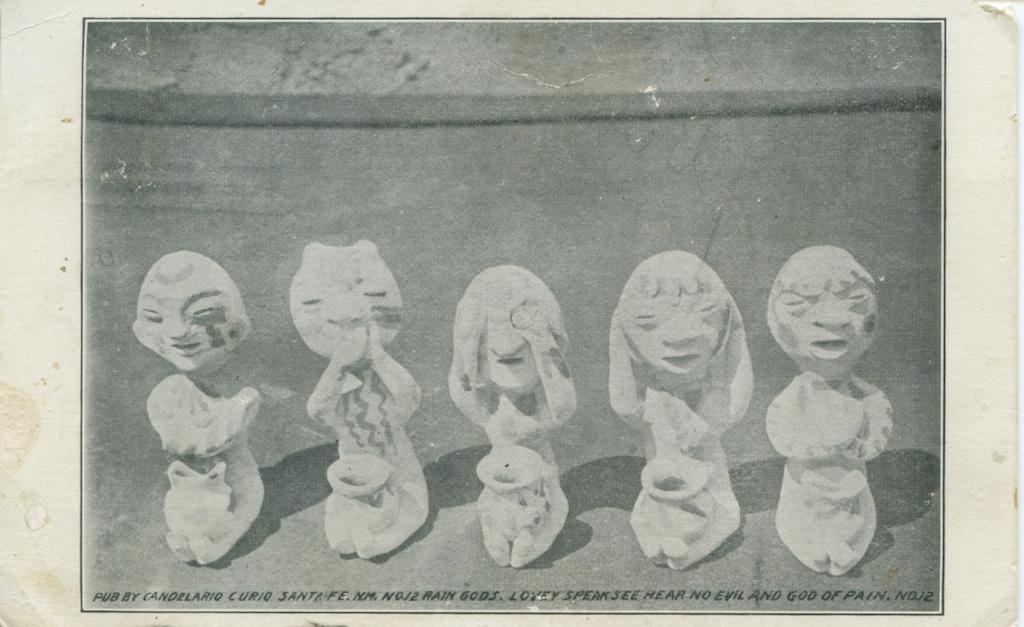 1911_Postcard_-_front