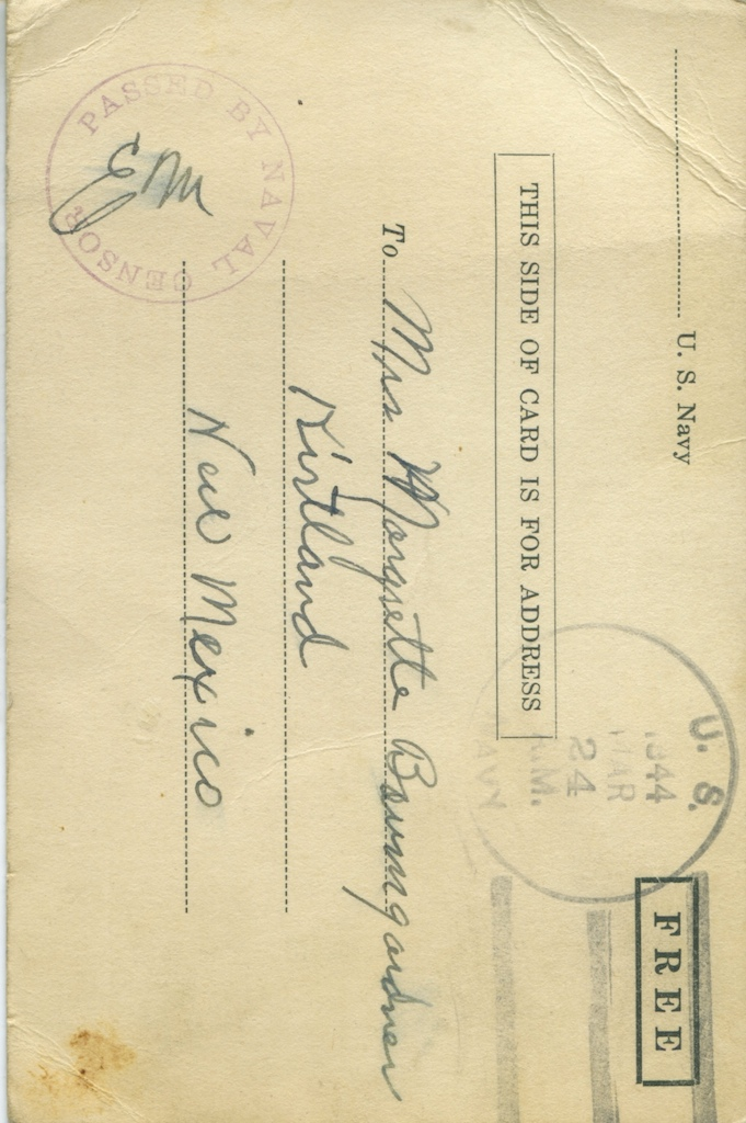 Postcard_from_War_-_Front
