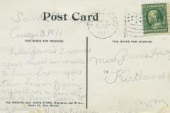 1911_Postcard_-_back