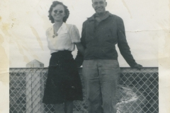 Bertha_and_John_Sr__Clifford__Foutz
