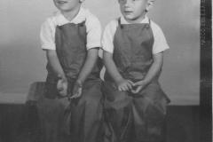 Johnny_and_Jimmy_Baumgardner